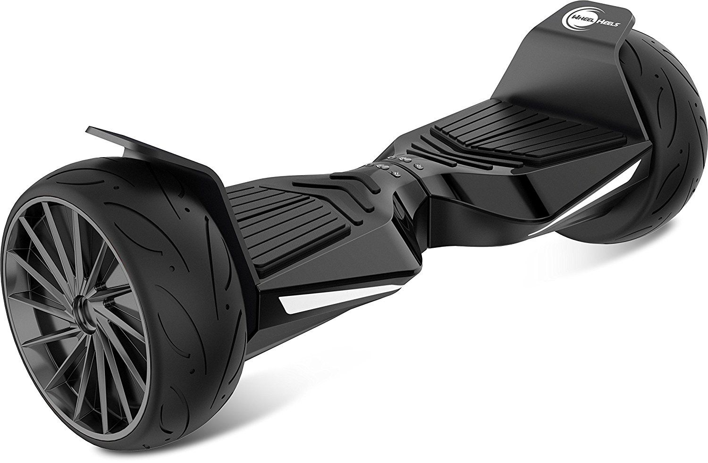 Wheelheels F-Cruiser Hoverboard