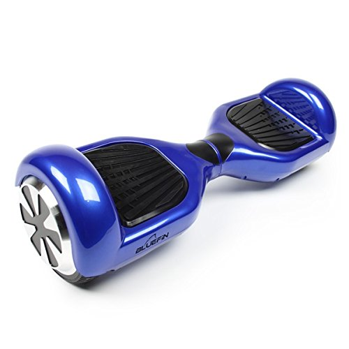 6 5 zoll reifen hoverboard tests. Black Bedroom Furniture Sets. Home Design Ideas